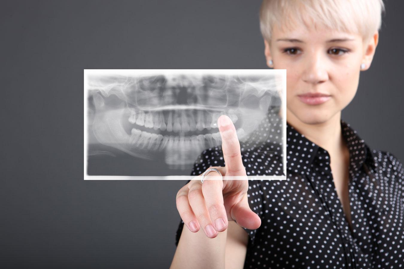 ortodoncia-y-ortognatica
