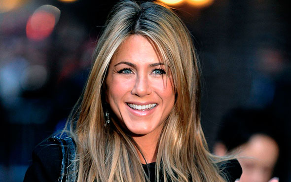 jennifer-aniston-bolas-de-bichat
