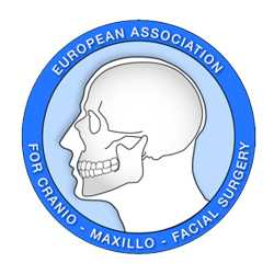 European-association-maxillo Logo