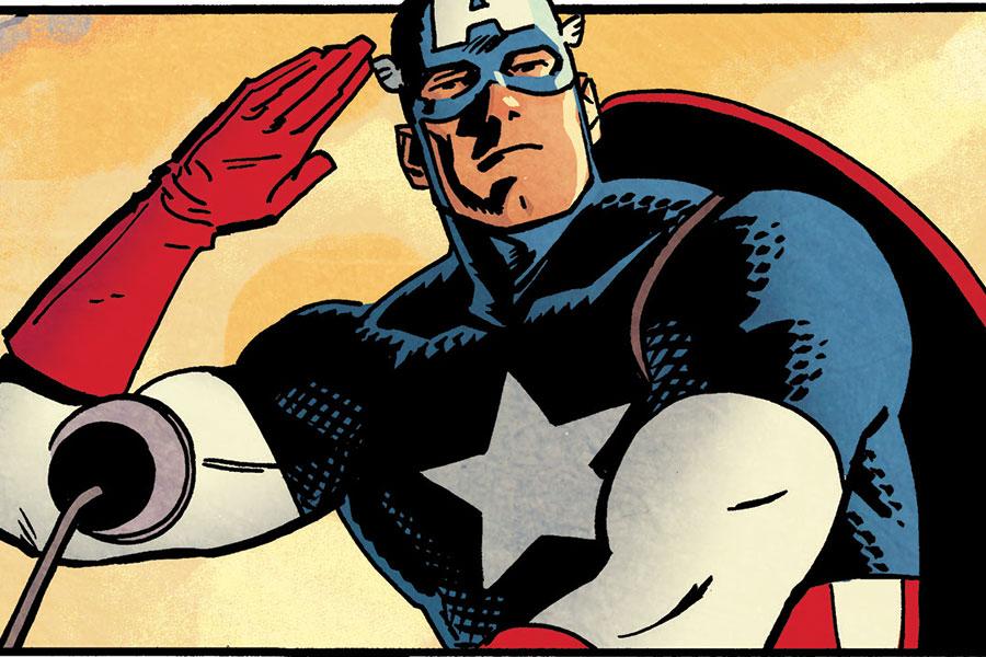 Tratamiento-capitán-america